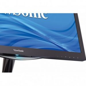 lcd-monitor-viewsonic-27-for-video-gaming-vx2765s-6