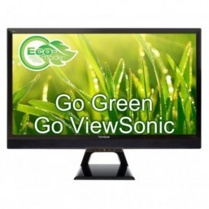 lcd-monitor-viewsonic-28-vx2858s
