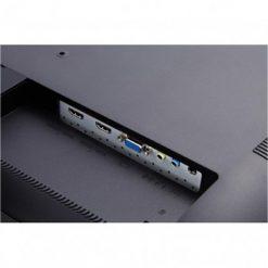 lcd-monitor-viewsonic-28-vx2858s-4
