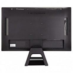 lcd-monitor-viewsonic-28-vx2858s-5