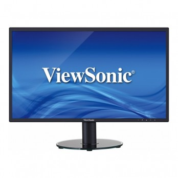 harga LCD Monitor Viewsonic VA2219Sh - 21.5