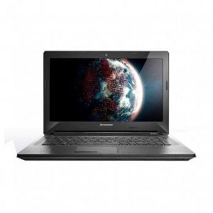 lenovo-ideapad-ip300-d5id-non-windows