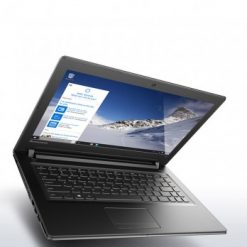 lenovo-ideapad-ip300-dos-14-1