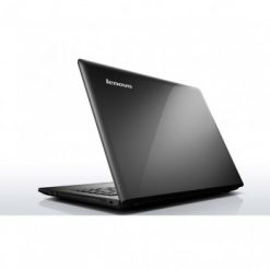 lenovo-ideapad-ip300-dos-14-2