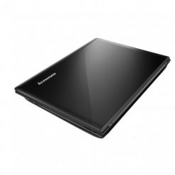 lenovo-ideapad-ip300-dos-14-3