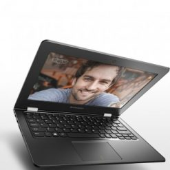 lenovo-ideapad-ip300s-win10-11-1