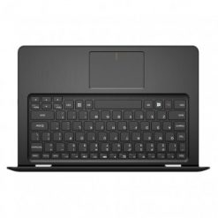 lenovo-ideapad-ip300s-win10-11-4