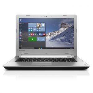 lenovo-ideapad-ip500s-5yid