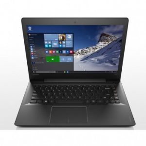 lenovo-ideapad-ip500s-win10-14