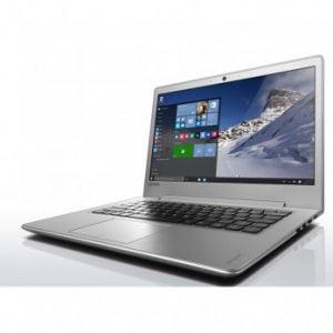 lenovo-ideapad-ip510s-5vid-4