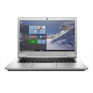 lenovo-ideapad-ip510s-win10-14