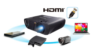 lightstream-hdmi-surround