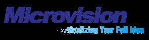 logo-microvision