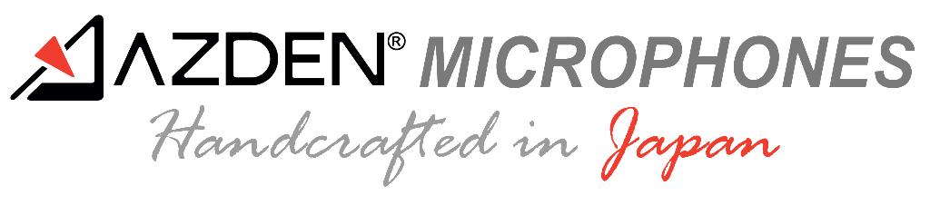 microphones-handcrafted-1024x226_1