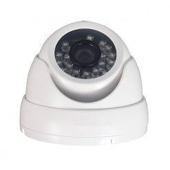 microvision-do720ahd-indoor-dome-cctv-camera-1