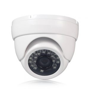microvision-do720ahd-indoor-dome-cctv-camera