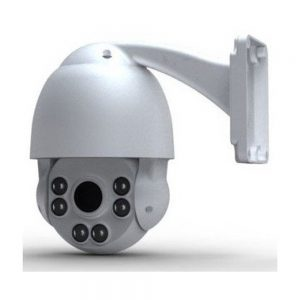 microvision-hsd700ccd-indoor-outdoor-cctv-camera
