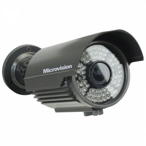microvision-wp700ccd-outdoor-weatherproof-cctv-camera-1
