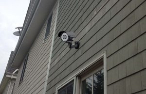 microvision-wp700ccd-outdoor-weatherproof-cctv-camera-2-applications