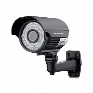 microvision-wp700ccd-outdoor-weatherproof-cctv-camera