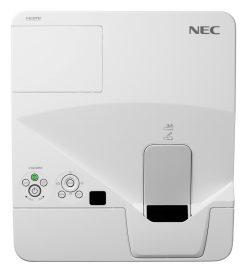 nec-um361x-top