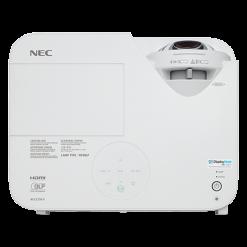 NEC M333XS