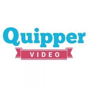 paket-quipper-video-promo