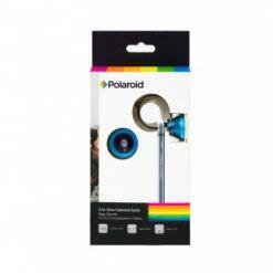 polaroid-3-in-1-smartphone-lens-cl3-biru-2