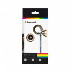 polaroid-3-in-1-smartphone-lens-cl3-gold-1