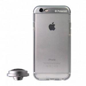 polaroid-bumper-case-dan-lens-super-fisheye-untuk-apple-iphone-6-plus-silver