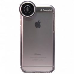 polaroid-bumper-case-dan-lens-super-fisheye-untuk-apple-iphone-6-plus-silver-2