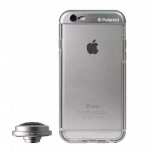polaroid-bumper-case-dan-lens-super-fisheye-untuk-apple-iphone-6-silver