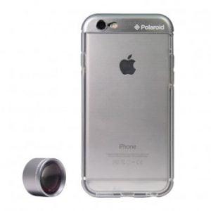 polaroid-bumper-case-dan-lens-super-telephoto-bt50-untuk-apple-iphone-6-silver