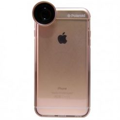 polaroid-bumper-case-dan-lens-super-telephoto-bt50p-untuk-apple-iphone-6-plus-gold-1
