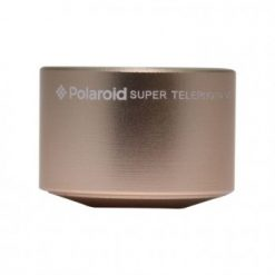 polaroid-bumper-case-dan-lens-super-telephoto-bt50p-untuk-apple-iphone-6-plus-gold-3
