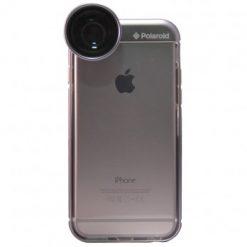 polaroid-bumper-case-dan-lens-super-telephoto-bt50p-untuk-apple-iphone-6-plus-silver-1