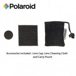 polaroid-normal-fish-eye-lens-cf180-grey-3