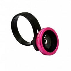 polaroid-normal-fish-eye-lens-cf180-pink-1