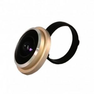 polaroid-super-fish-eye-lens-cf238-gold
