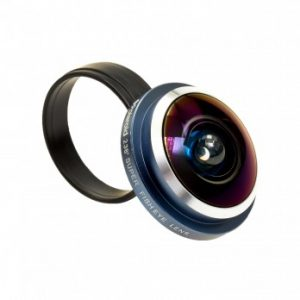 polaroid-super-fish-eye-lens-cf238-grey-4