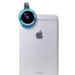 polaroid-super-fish-eye-lens-cf238-hitam-1