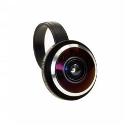 polaroid-super-fish-eye-lens-cf238-hitam-3