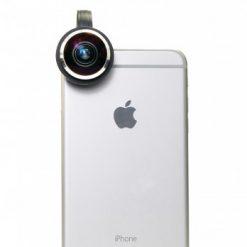 polaroid-super-fish-eye-lens-cf238-hitam-4