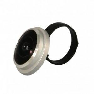 polaroid-super-fish-eye-lens-cf238-silver