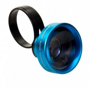 polaroid-super-telephoto-lens-ct50-biru