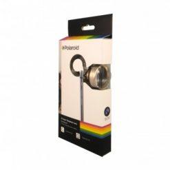 polaroid-super-telephoto-lens-ct50-gold-2