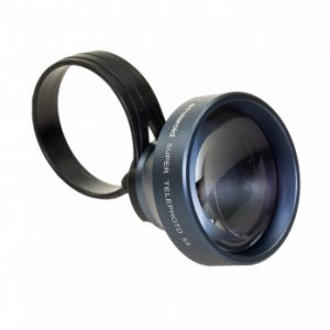 polaroid-super-telephoto-lens-ct50-grey