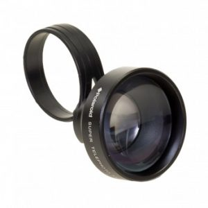 polaroid-super-telephoto-lens-ct50-hitam