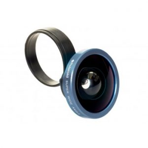 polaroid-super-wide-angle-lens-cw40-grey