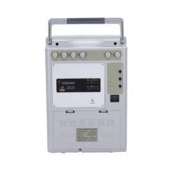 portable-audio-aubern-ap-65ur-1
